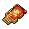 Item 20000647 Icon.png