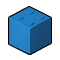 Item 20300560 Icon.png