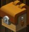 Cube item.png