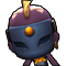 Monster 21000107 Icon.png