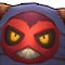 Monster 27000032 Icon.png