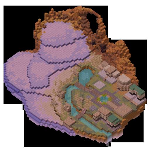 Tiares Desert Mini Map.png