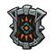 Item 14100158 Icon.png