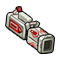 Item 15300184 Icon.png