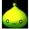 NPC 50400282 Icon.png