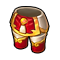 Item 11500791 Icon.png