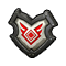 Item 14100160 Icon.png