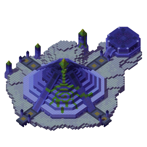 Nazkar Pyramid Mini Map.png