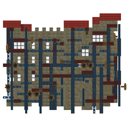 Clock Tower Passage Mini Map.png
