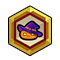 Item 70300119 Icon.png