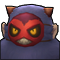 Monster 27000031 Icon.png