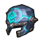 Item 11300134 Icon.png