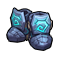 Item 11700142 Icon.png