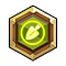 Item 70100002 Icon.png
