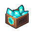 Item 20300185 Icon.png