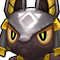 Monster 41010008 Icon.png