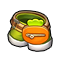 Item 11500552 Icon.png