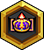 Item 70300035 Icon.png