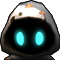 Monster 32000301 Icon.png