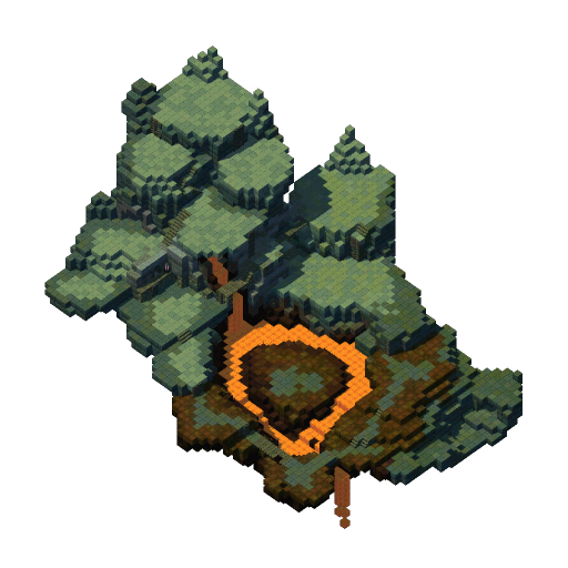 Blazing Forest Mini Map.png
