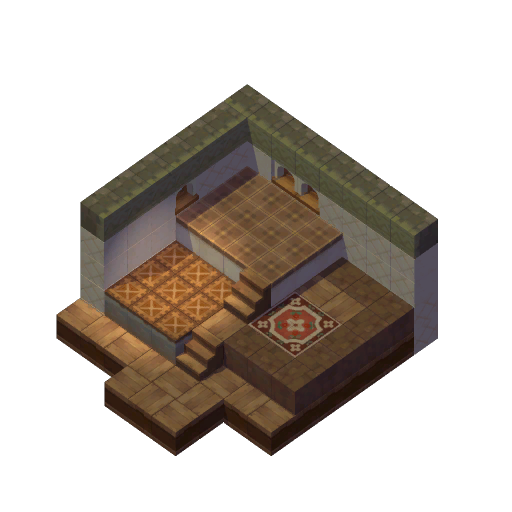 Chief Tavan's House Mini Map.png