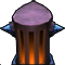 Monster 27010303 Icon.png
