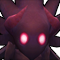 Monster 29000145 Icon.png