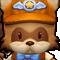 NPC 11000168 Icon.png