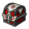 Item 20301174 Icon.png