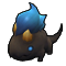 Monster 21500045 Icon.png