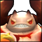Monster 23000008 Icon.png