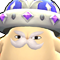 Monster 23500126 Icon.png