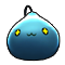 Monster 25000001 Icon.png