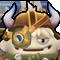 NPC 11000004 Icon.png