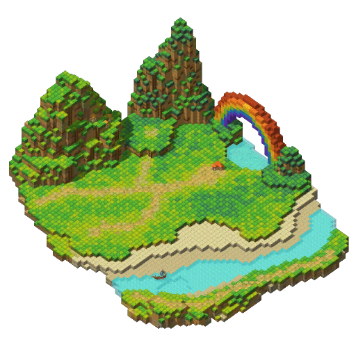 Rainbow Mountain Mini Map.png