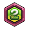 Item 70400019 Icon.png