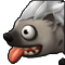 Monster 40000156 Icon.png