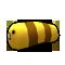 NPC 11004075 Icon.png