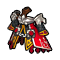 Item 12200211 Icon.png