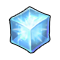 Item 20301303 Icon.png