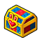 Item 20302003 Icon.png