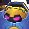 Monster 23000094 Icon.png