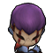 Monster 24000006 Icon.png