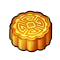 Item 20301055 Icon.png