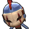 Monster 29000270 Icon.png