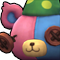 Monster 40000073 Icon.png