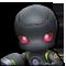 NPC 11001128 Icon.png