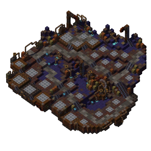 Old Kerningdom Mini Map.png