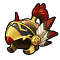 Item 11300440 Icon.png