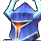 Monster 21091038 Icon.png